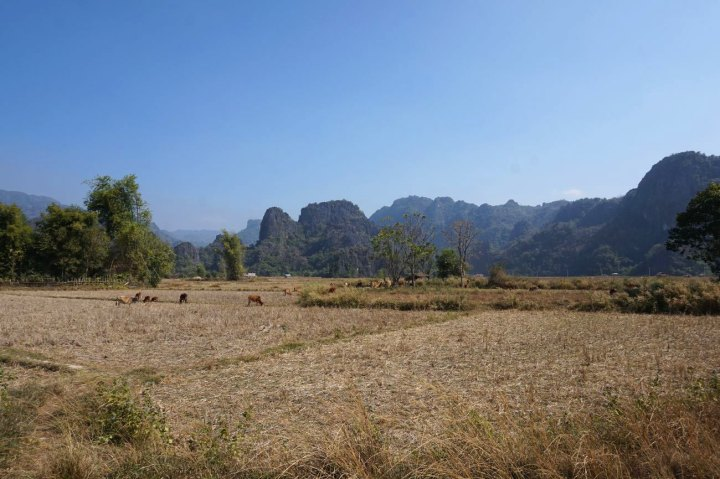 laos-day-2-thakhek-loop-16