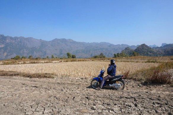 laos-day-2-thakhek-loop-17