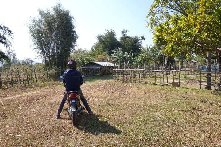 laos-day-2-thakhek-loop-18