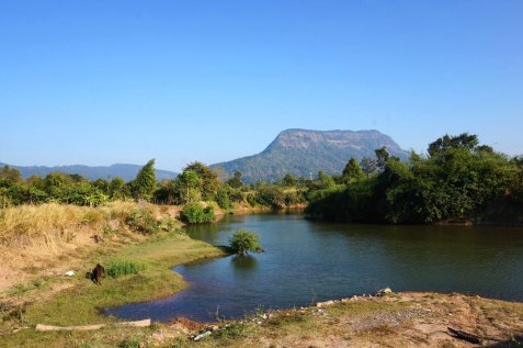 laos-day-2-thakhek-loop-29
