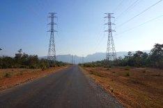 laos-day-2-thakhek-loop-31