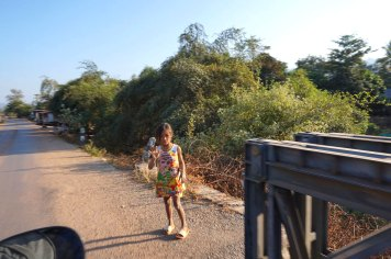 laos-day-2-thakhek-loop-32