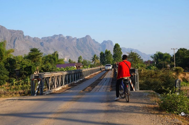 laos-day-2-thakhek-loop-33