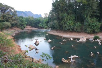 laos-day-2-thakhek-loop-36