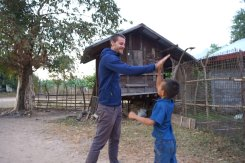 laos-day-2-thakhek-loop-39