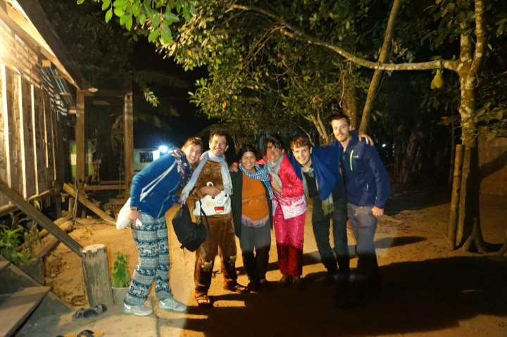 laos-day-2-thakhek-loop-41