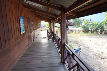 laos-day-2-thakhek-loop-42