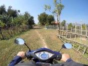 laos-day-2-thakhek-loop-45