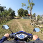 laos-day-2-thakhek-loop-45