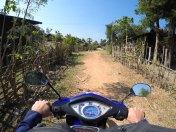 laos-day-2-thakhek-loop-46