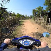 laos-day-2-thakhek-loop-46