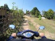 laos-day-2-thakhek-loop-47