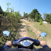 laos-day-2-thakhek-loop-47