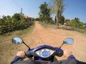 laos-day-2-thakhek-loop-48