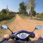 laos-day-2-thakhek-loop-48