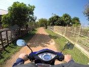 laos-day-2-thakhek-loop-49