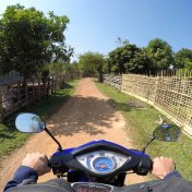 laos-day-2-thakhek-loop-49