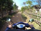 laos-day-2-thakhek-loop-50