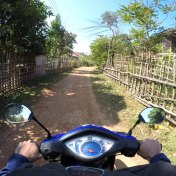 laos-day-2-thakhek-loop-50
