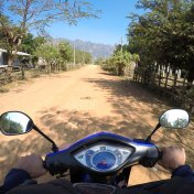 laos-day-2-thakhek-loop-52