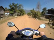 laos-day-2-thakhek-loop-53