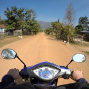 laos-day-2-thakhek-loop-53