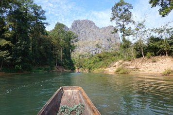 laos-day-3-thakhek-loop-26