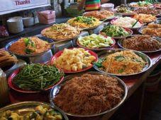 plats-laotiens