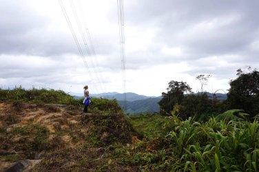 asie-malaisie-cameron-highlands-tanah-rata-10