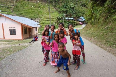asie-malaisie-cameron-highlands-tanah-rata-30