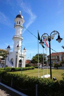 asie-malaisie-george-town-06
