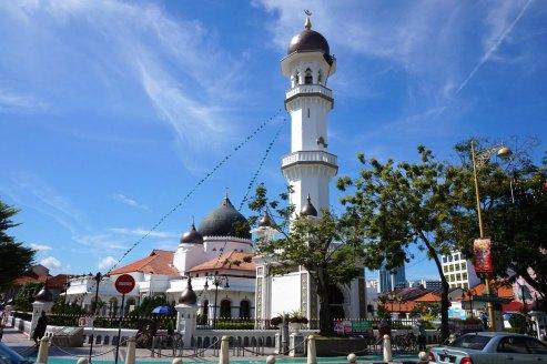 asie-malaisie-george-town-08