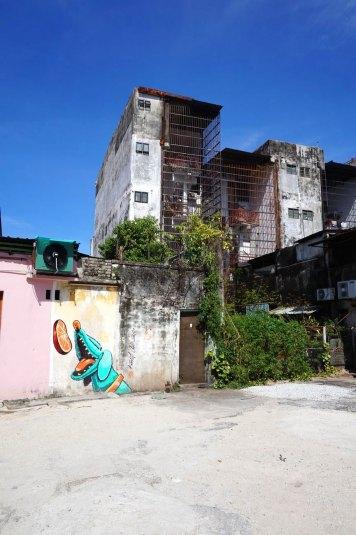asie-malaisie-george-town-14