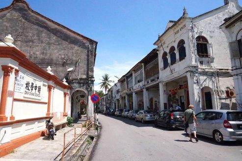 asie-malaisie-george-town-51
