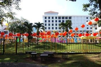 asie-malaisie-george-town-93