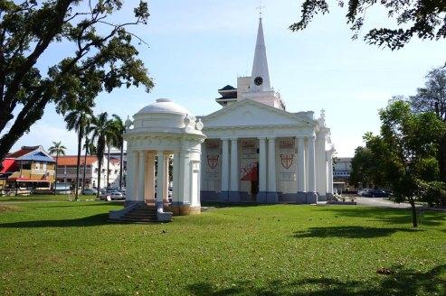 asie-malaisie-george-town-98