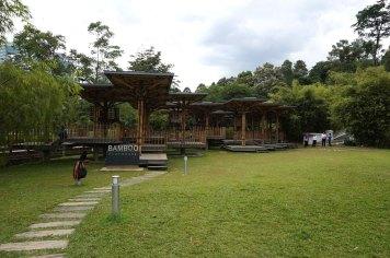 asie-malaisie-kuala-lumpur-05