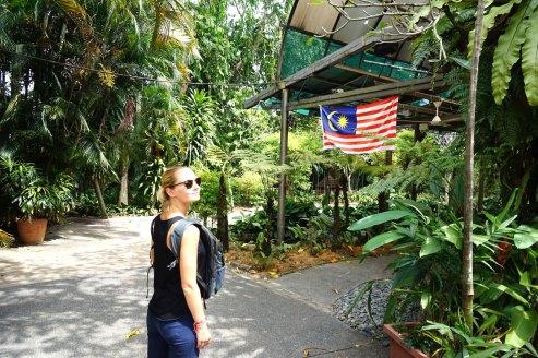 asie-malaisie-kuala-lumpur-12
