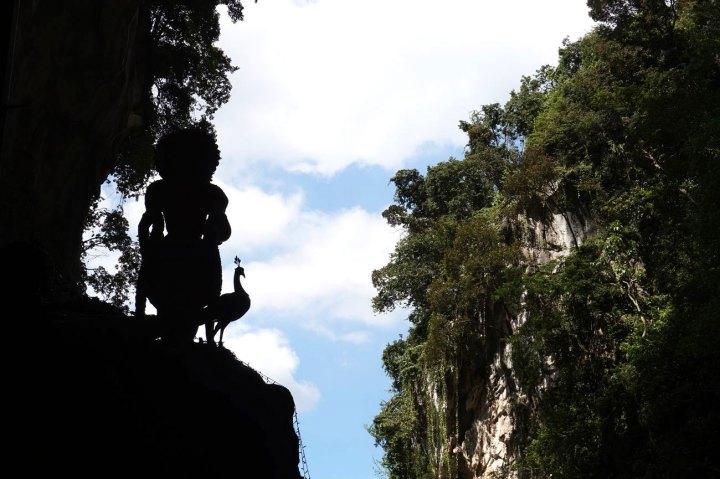 asie-malaisie-kuala-lumpur-35.jpg