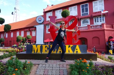 asie-malaisie-melaka-malacca-06