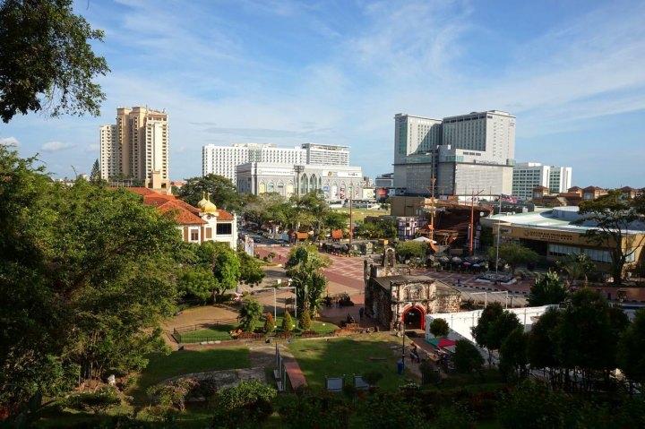 Asie-Malaisie-Melaka-Malacca-14.jpg