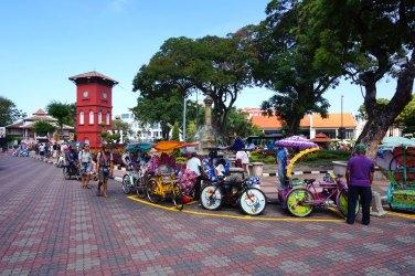 asie-malaisie-melaka-malacca-24