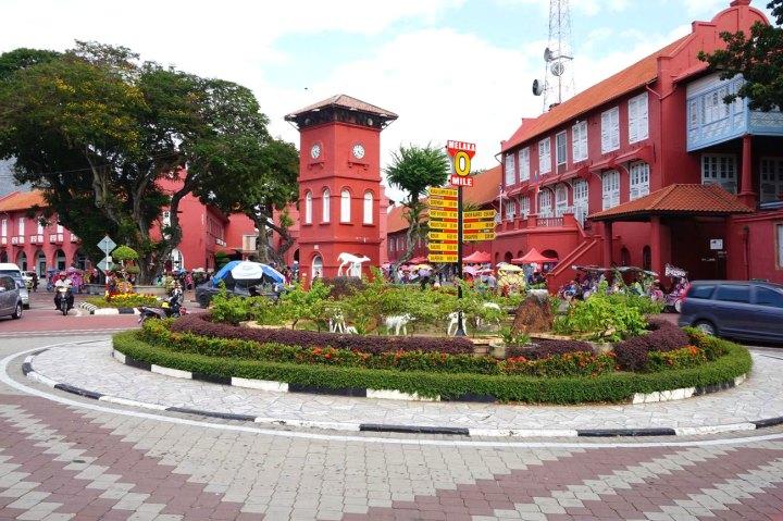 Asie-Malaisie-Melaka-Malacca-49.jpg