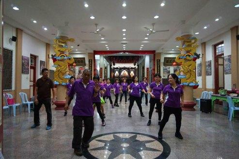 asie-malaisie-melaka-malacca-63