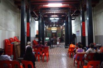 asie-malaisie-melaka-malacca-75