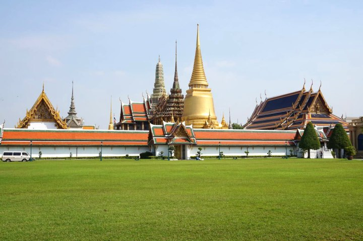 asie-thailande-bangkok-02