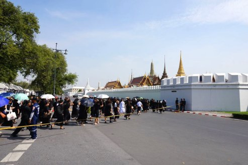 asie-thailande-bangkok-03