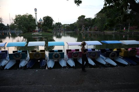 asie-thailande-bangkok-108