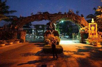 asie-thailande-bangkok-118