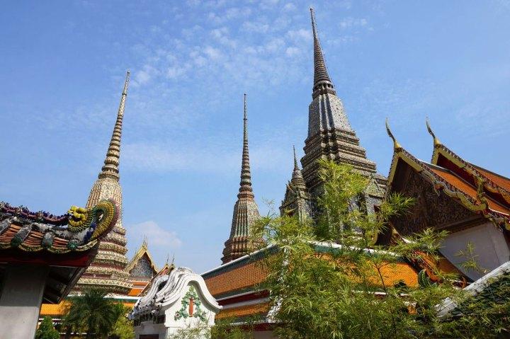 asie-thailande-bangkok-22